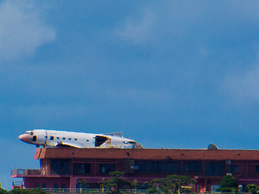 airplane_yagibaru.jpg