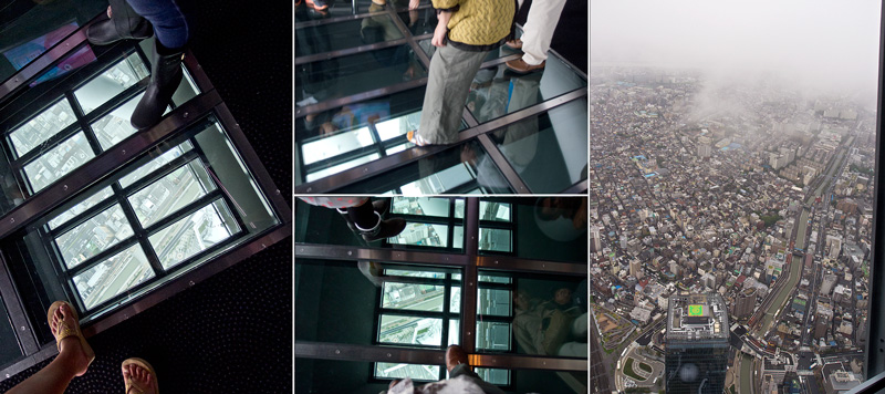 all03_skytree120622.jpg