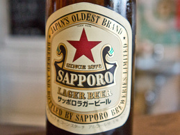 beer_sapporo_oru120724.jpg
