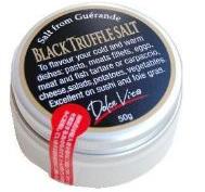 black_truffle_salt_CA.jpg