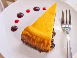 cheesecake_gg120616.jpg