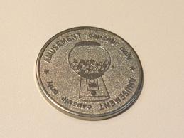 coin_garyuv.jpg