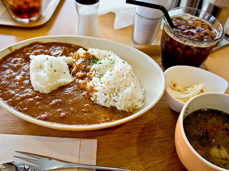 curryset_soupsoup.jpg