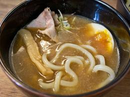 mazesoba_m2_bowl_kagi.jpg