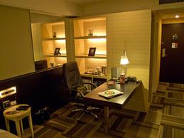 mitsui_hotel1_120621.jpg