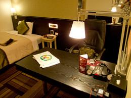 mitsui_hotel4_120621.jpg