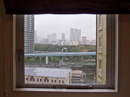 mitsui_hotel6_120622.jpg