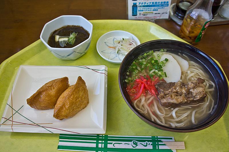 okisoba_sion.jpg