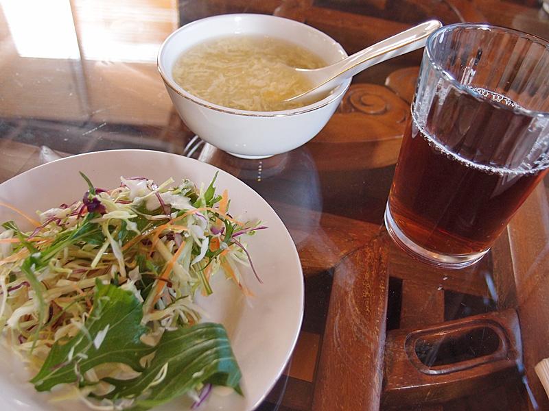 soup_salada_drink_jasmine.jpg