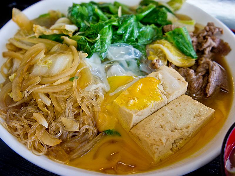 sukiyaki_darumaya.jpg