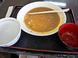 sukiyaki_fin_darumaya.jpg