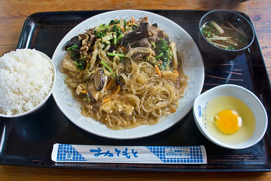 sukiyaki_marunaka.jpg