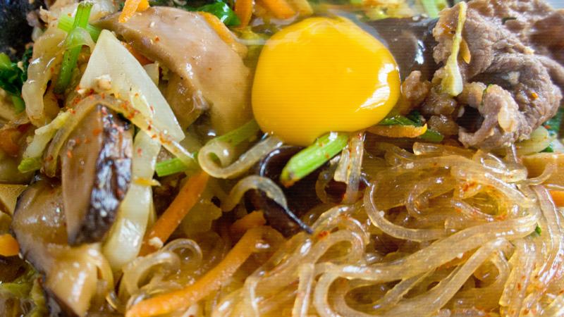 sukiyaki_tida_marunaka.jpg