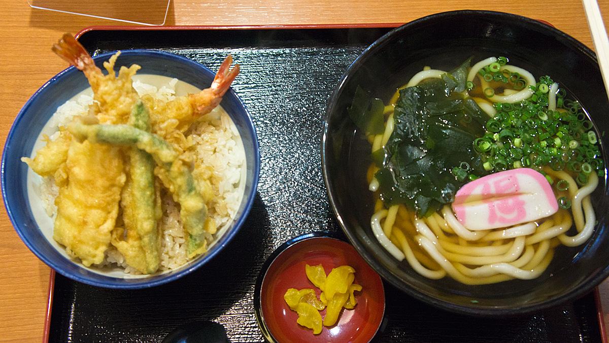 tendonset_tokutoku.jpg
